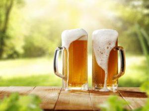 Bier – was ist es und wie braut man es?